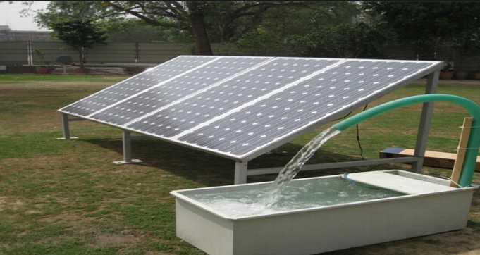 Solar Water Pump System Solar Powered Irrigation Water Pump Solar Submersible Water Pump Find Complete Details Solar Water Pump Solar Panels Solar Energy Diy
