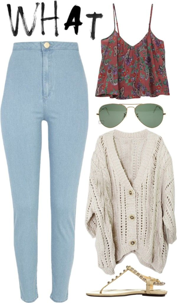 """Untitled #725"" by j4ybird ❤ liked on Polyvore"