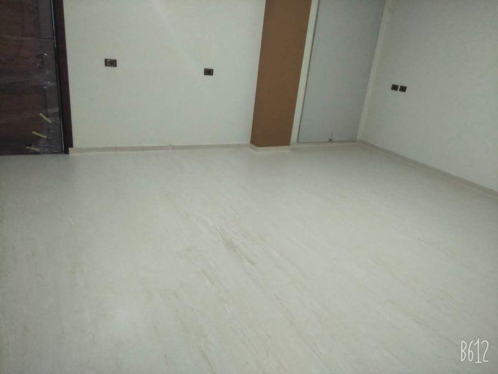 ارضيات الفينيل من ميجاوات الحل الامثل للارضيات Flooring Tile Floor Crafts