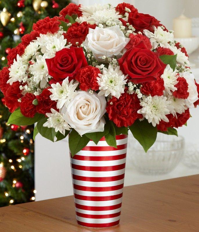 Les 25 meilleures id es concernant arrangements floraux de for Cie no 85 table 4
