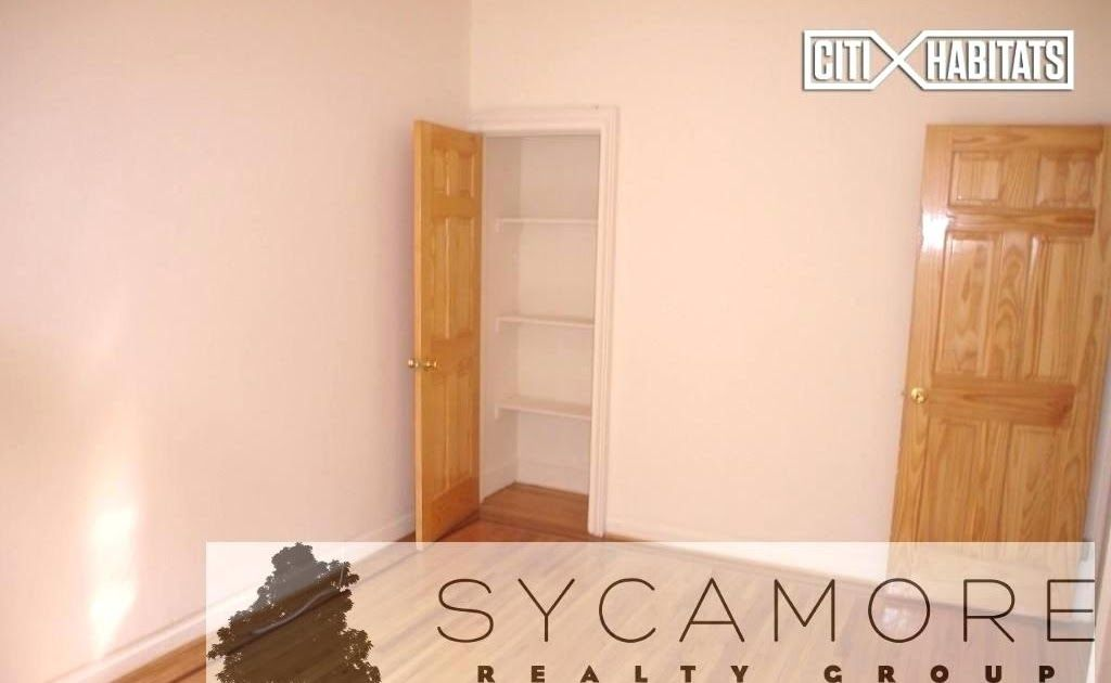 Cool One Bedroom Apartment For Rent Near Me Craigslist In 2020