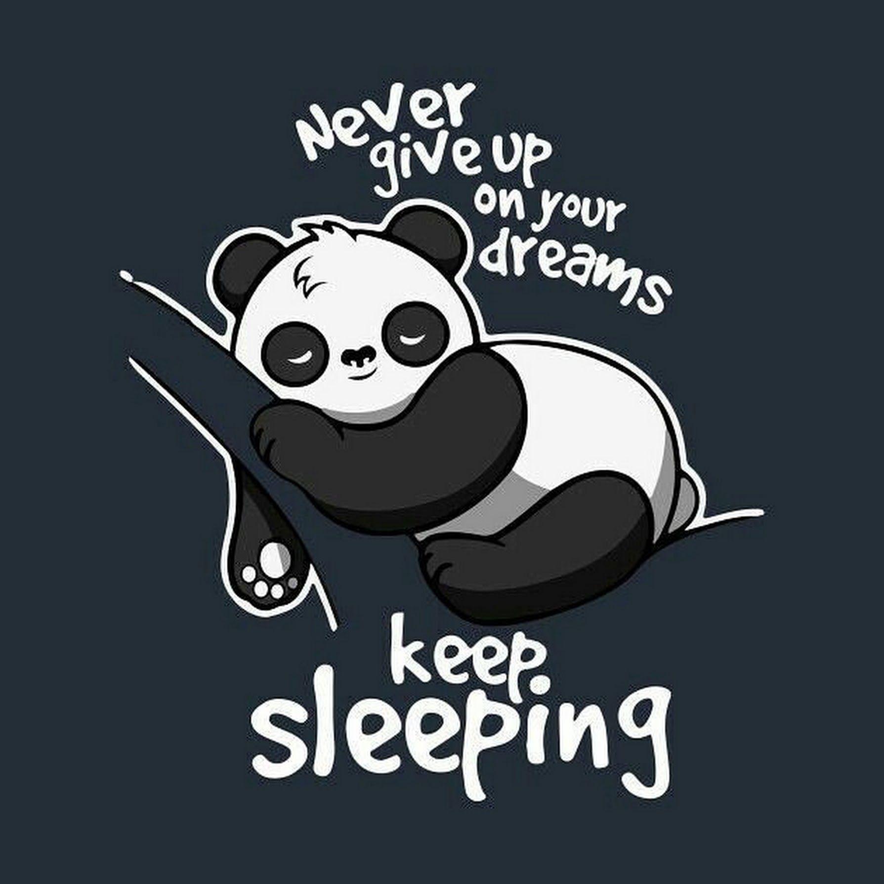 Sign In Cute Panda Drawing Cute Panda Wallpaper Cute Cartoon Drawings
