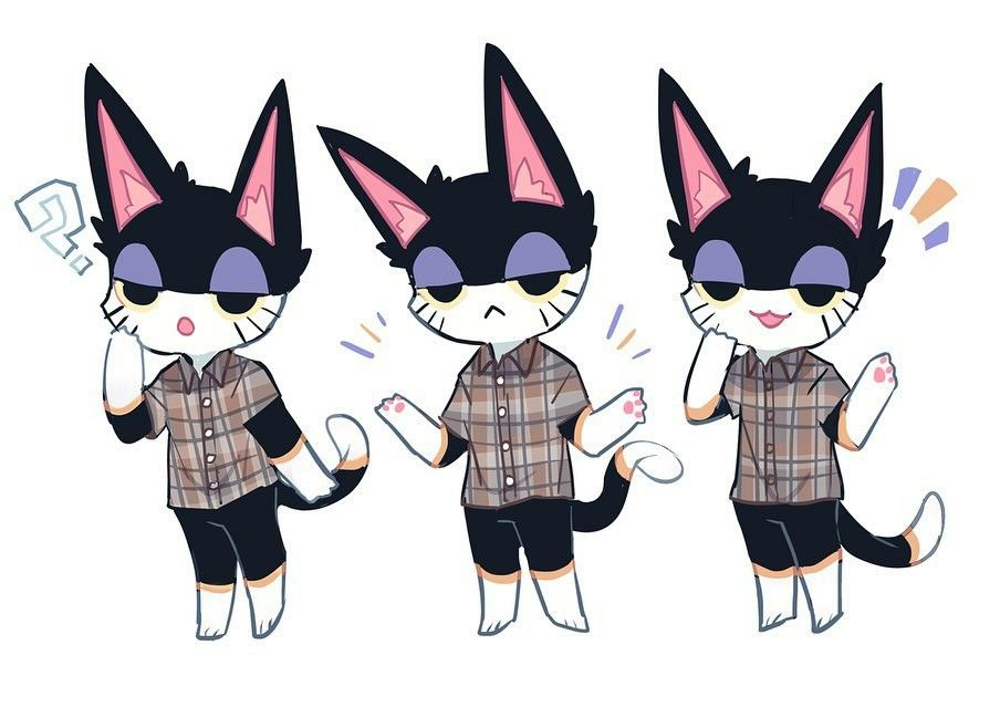 Pin By Yuna On Animal Crossing In 2020 Animal Crossing Fan Art Animal Crossing Characters Animal Crossing Game
