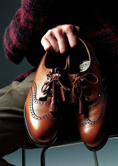 Super Shoe