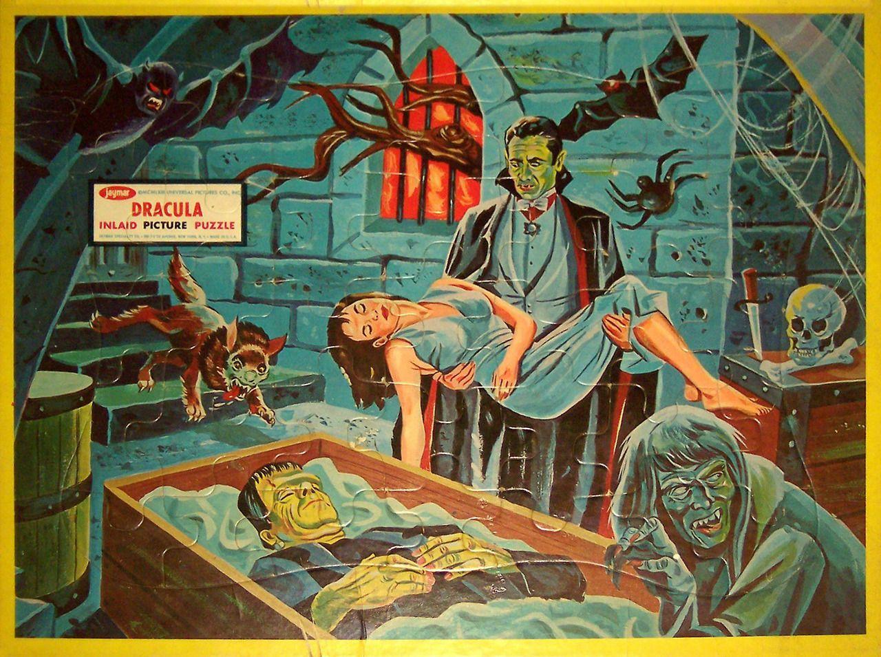 Dracula inlaid picture puzzle tumblr_mmpp7h6prx1qd9awio2