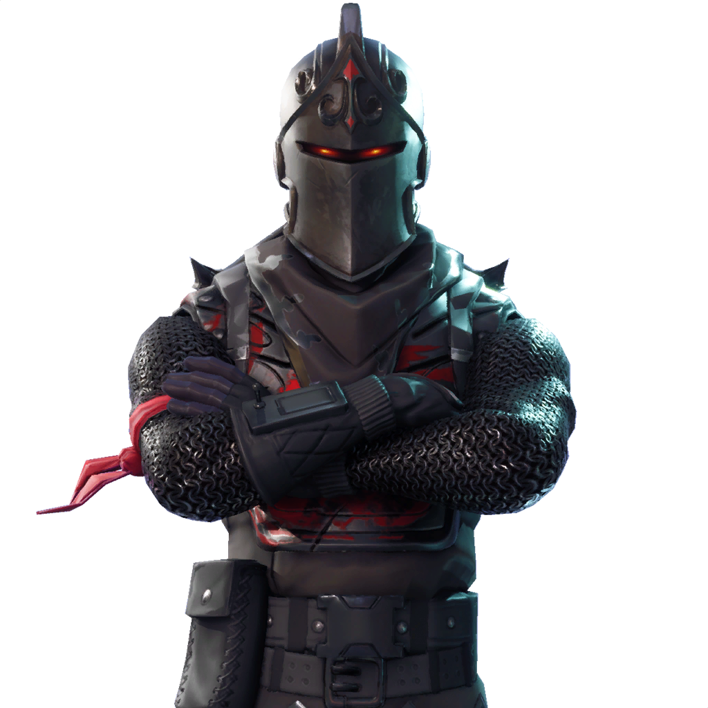 Resultado De Imagen Para Fortnite Black Knight Armors Pinterest