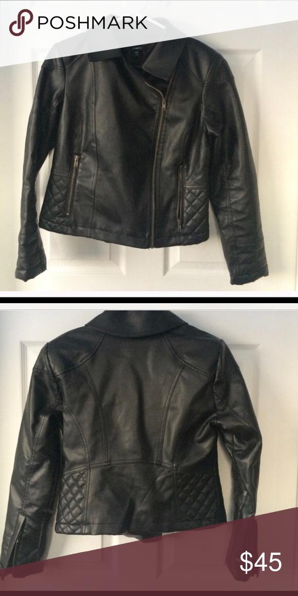 001608dddc5122 Spotted while shopping on Poshmark  NWOT! Express moto jacket! xs   2!   poshmark  fashion  shopping  style  Express  Jackets   Blazers
