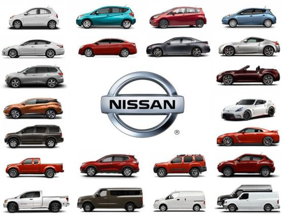 Nissan Parts Hamilton Nissan Used New Auto Parts Auto Parts