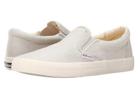 Womens Shoes Superga 2311 Linu Sand