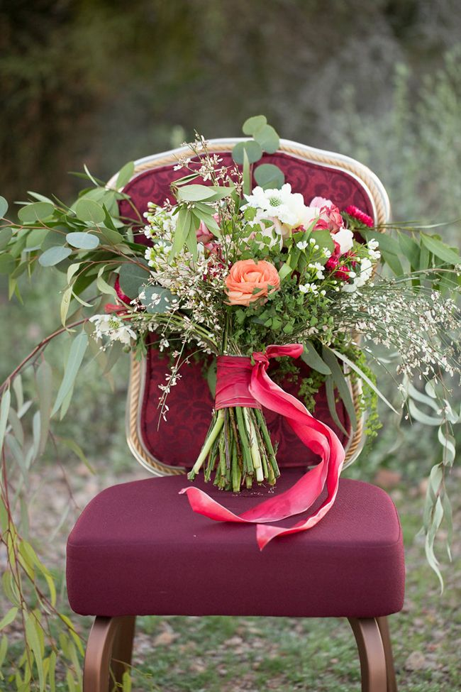 marsala desert princess bridal inspiration spring easter by jasmine pinterest princess bridal bliss and inspiration