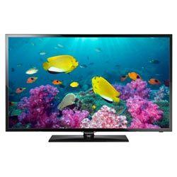 For 15490 35 Off Buy Intex Led 3210 80cm Led Tv Black At