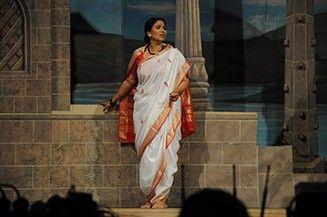 kavita's showcase, creatives and artwork @ creanara