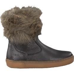 Stiefeletten & Boots #winterboots