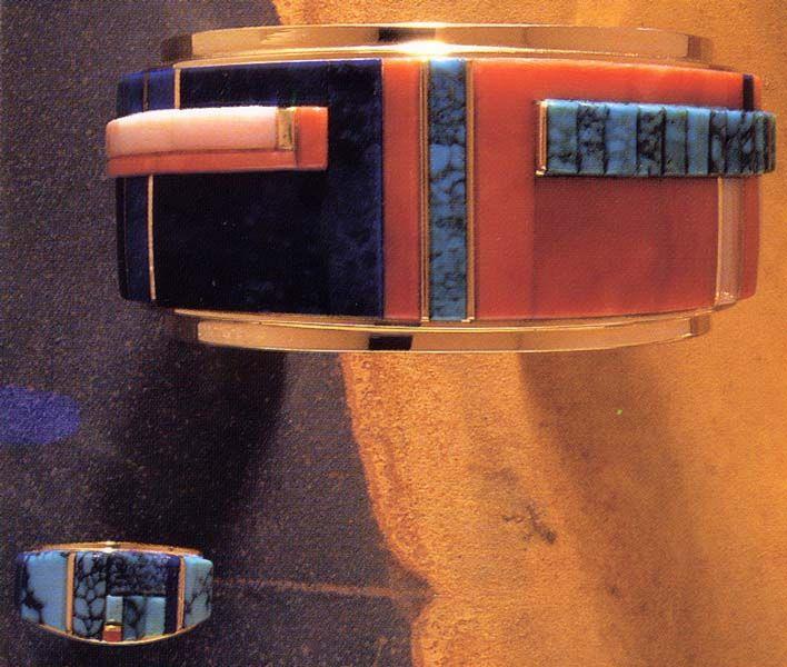 Bracelet-&-Ring3.jpg 708×600 ピクセル