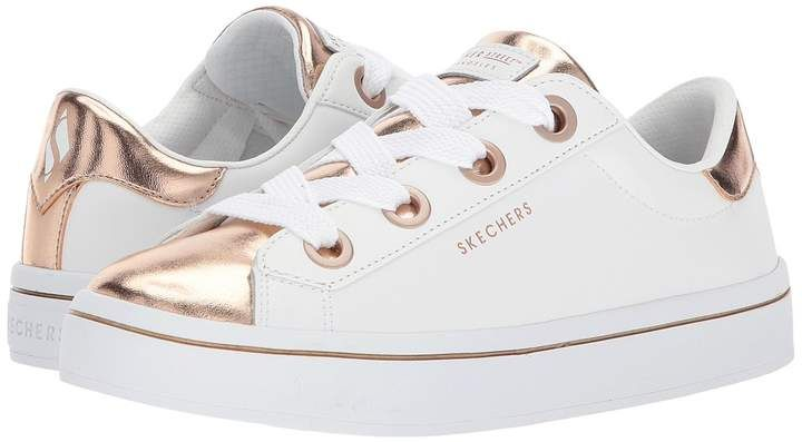 zapatos skechers ultimos modelos zalando rosas