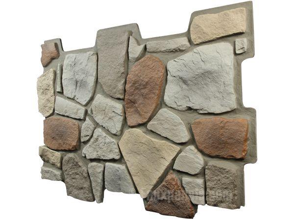 Faux Stone Panels Creative Faux Panels Part 2 Faux Stone
