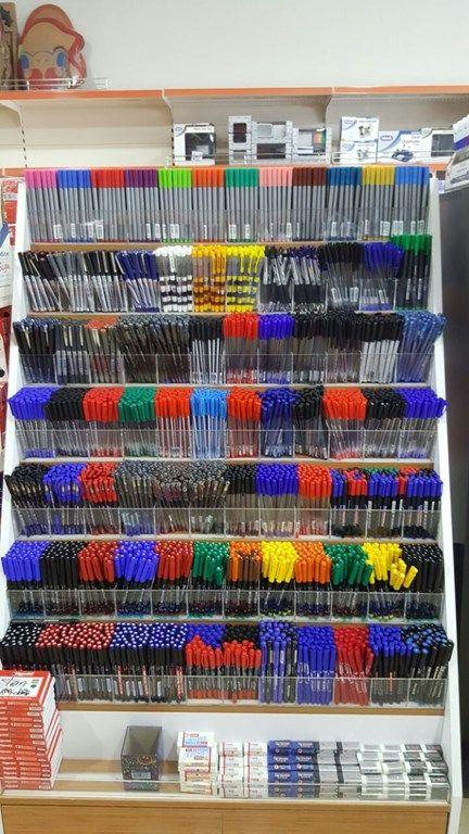 Pin De Etal Deco Em Gondole Pour Supermarket Expositores De Loja