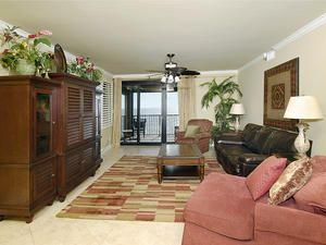 Broadmoor 701 Orange Beach Wyndham Vacation Rentals Vacation Rental Management Vacation Rental Vacation