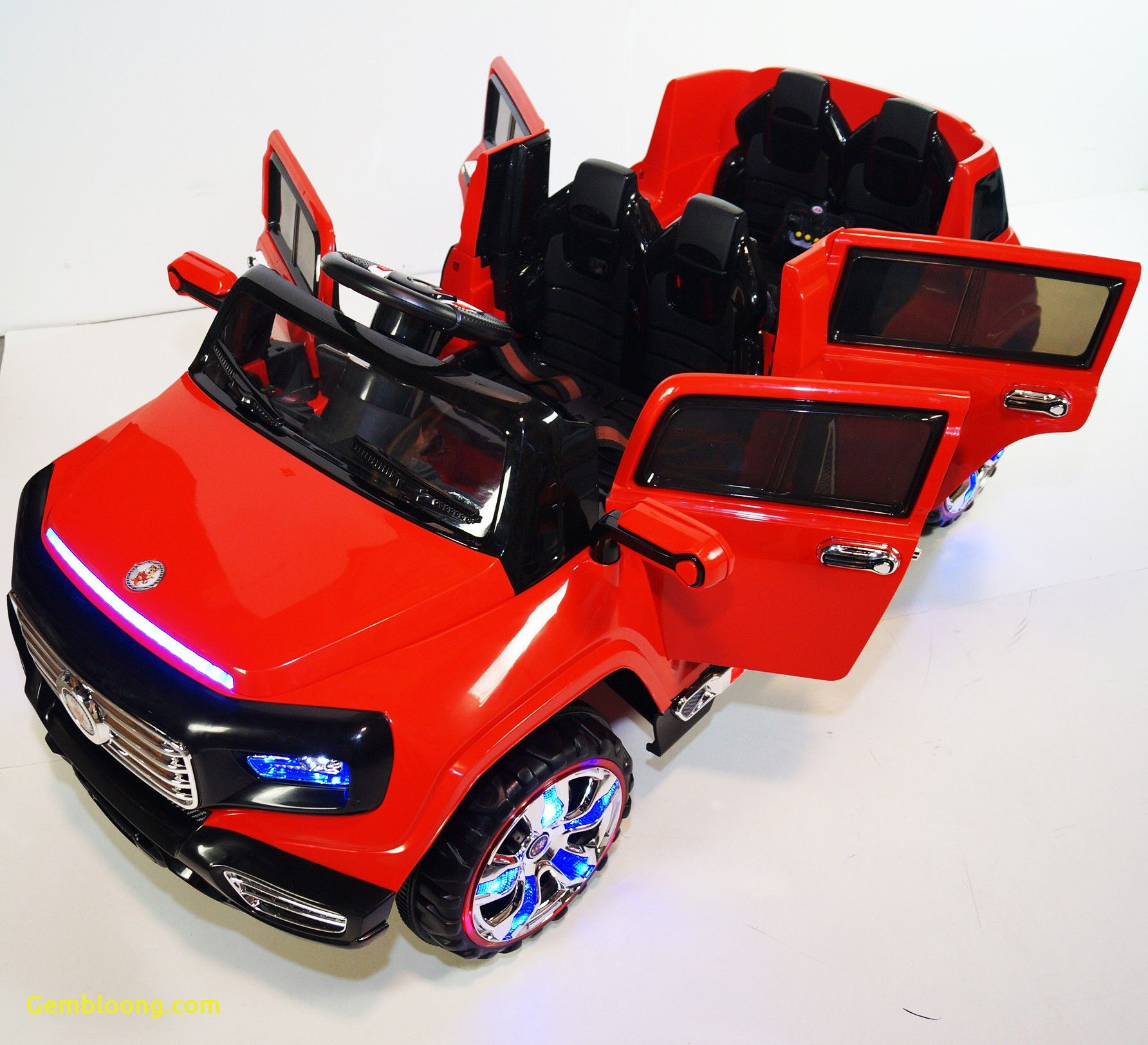 Inspirational Electric toy Cars for Sale Welcome in order to my