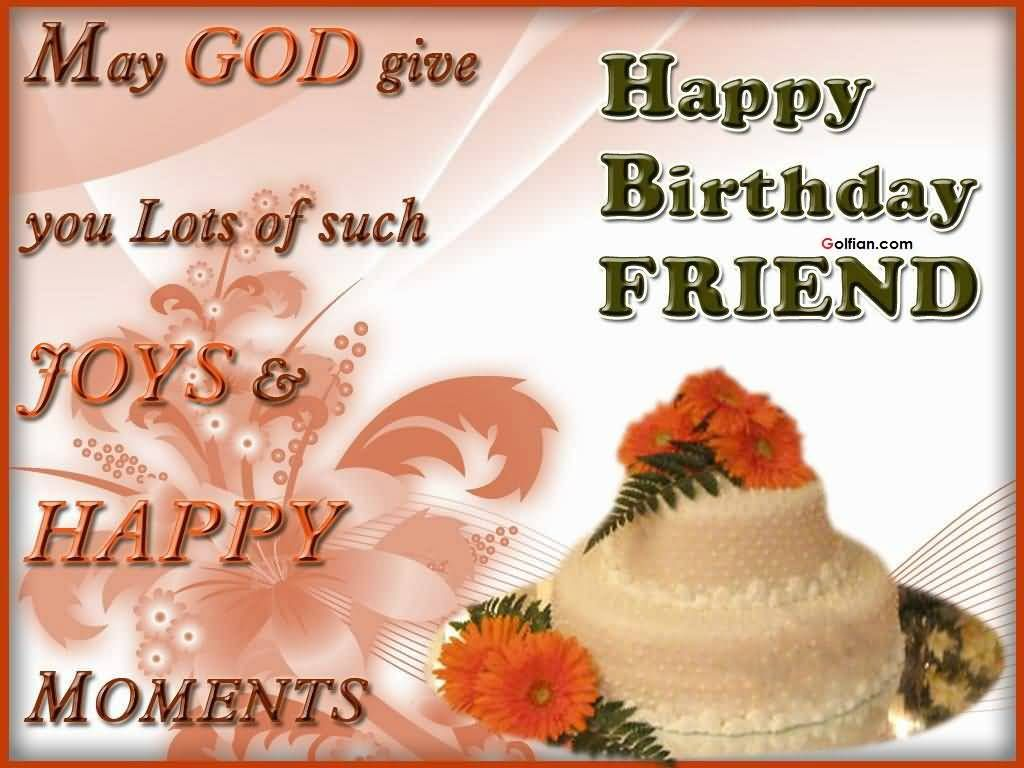 Birthday Wishes For Best Friends Cards And Messages Art and – Birthday Wish Cards for Friends