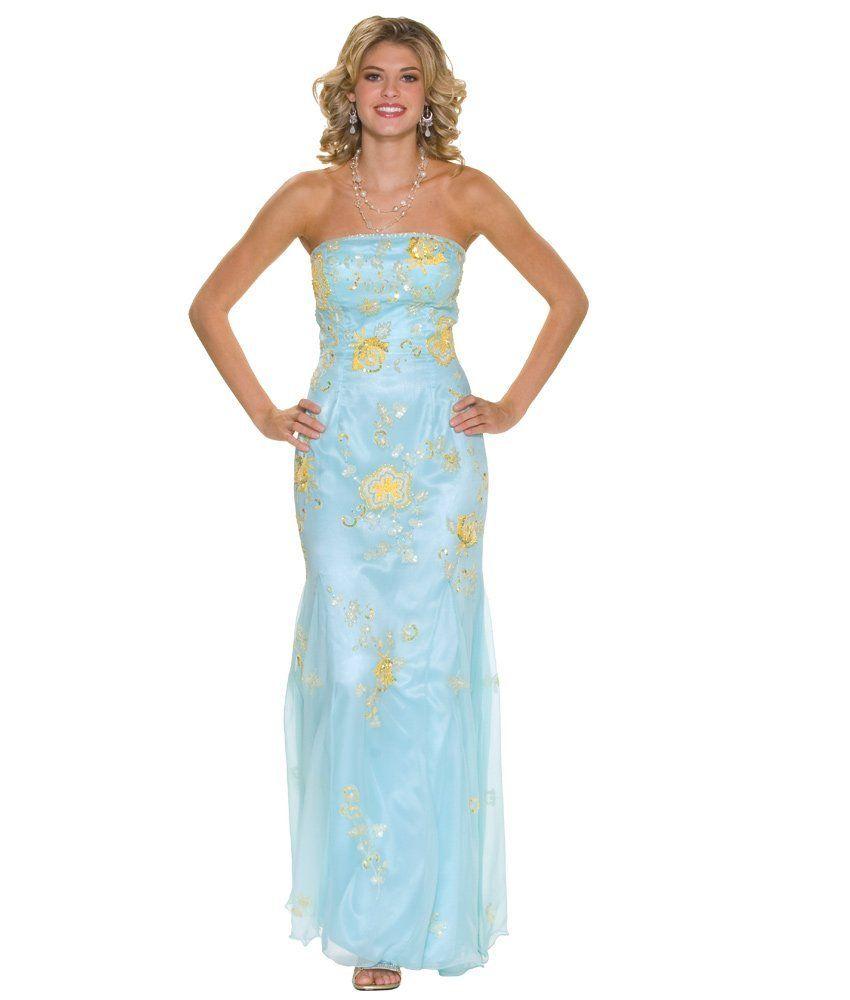 Strapless Beaded Evening Gown Prom Dress 1985 Http Www Amazon Com Exec Obidos Asin B008akk016 Hpb2 20 Asin Prom Dresses Beaded Evening Gowns Evening Gowns [ 1000 x 850 Pixel ]
