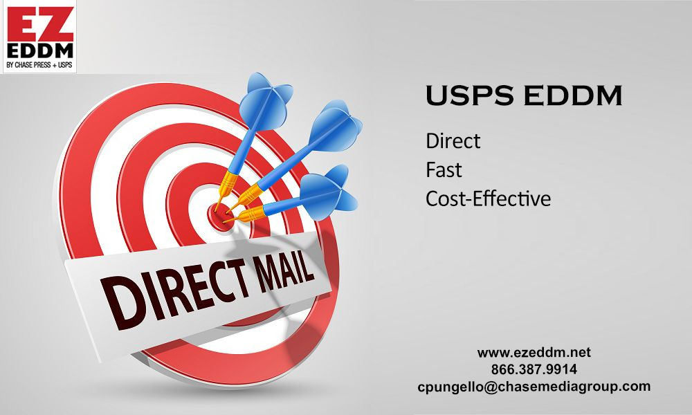 EDDM or Every Door Direct Mail is an easy and affordable way to deliver your marketing  sc 1 st  Pinterest & EDDM or Every Door Direct Mail is an easy and affordable way to ... pezcame.com