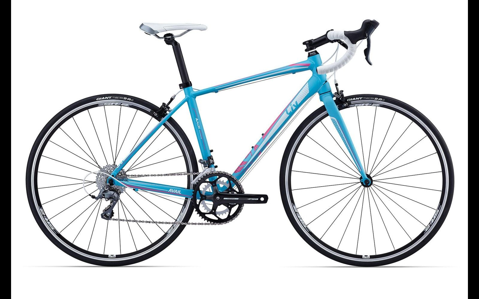 With A Lightweight Aluxx Aluminum Frame Thatos Built Specifically