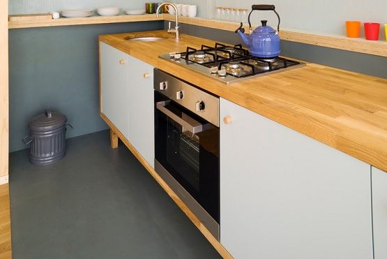 Kitchen With Rubber Flooring Residential Flooring Ideas Floor Design Trends Residential Flooring Home Gym