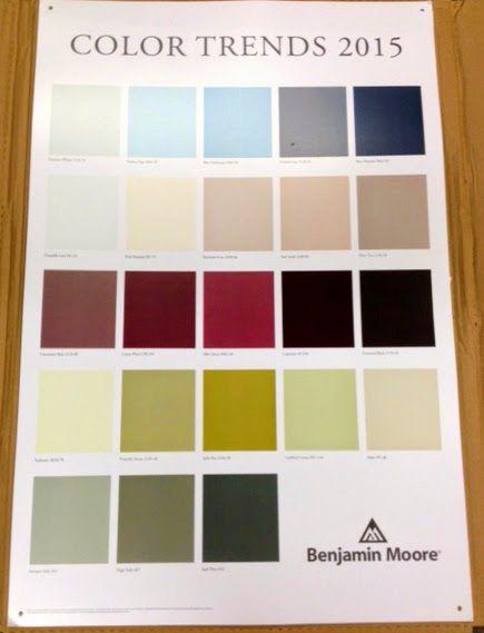 benjamin moore color trends 2014 popular paint colors 2015 pinterest benjamin moore. Black Bedroom Furniture Sets. Home Design Ideas