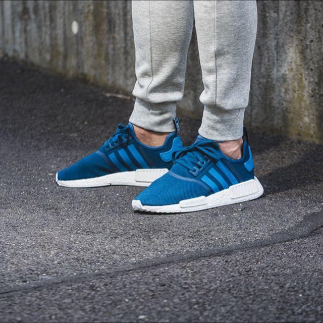Order Discount Adidas Sneakers Online NMD R1 Camo Grey Black