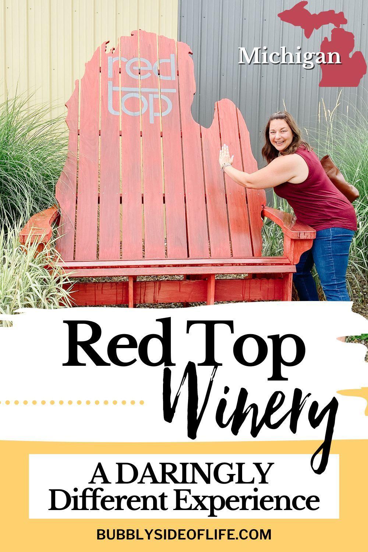 Pin On Favorite Wineries
