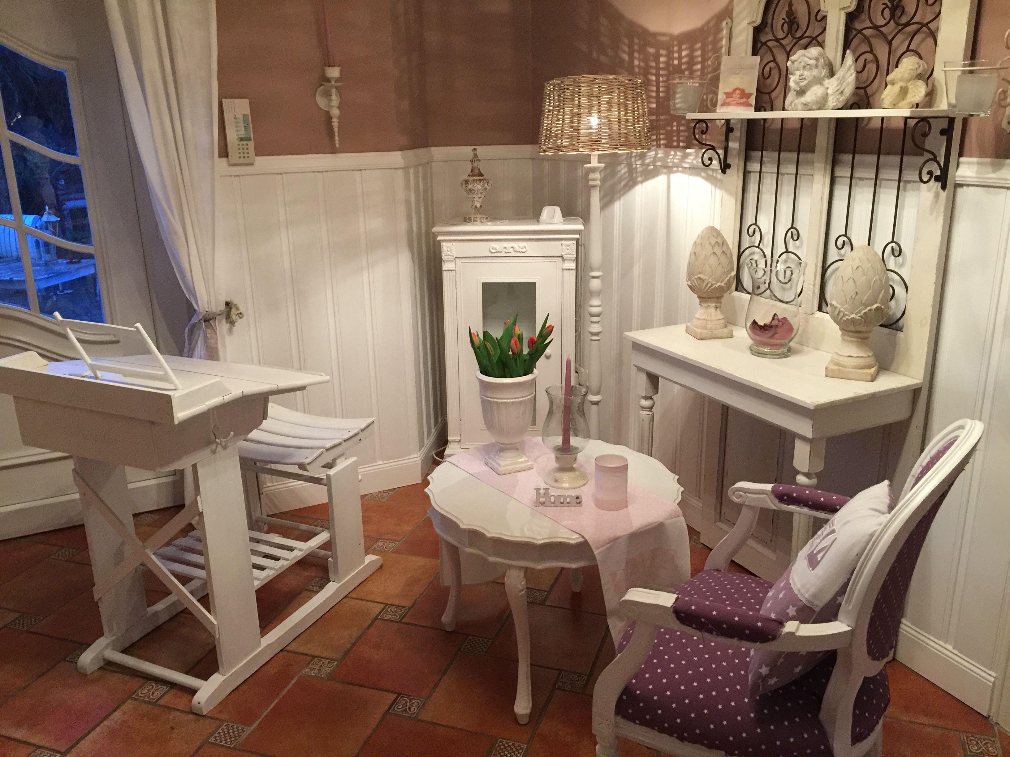 Neu Landhaus Deko Shop Design