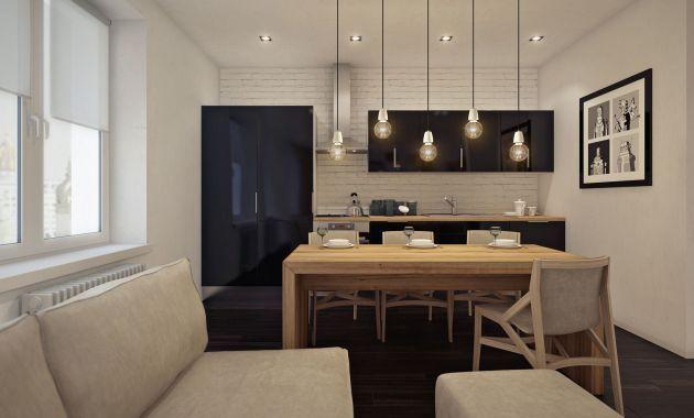 10 Incredible Small Home Apartment Interior Decoration Ideas Oturma Odası