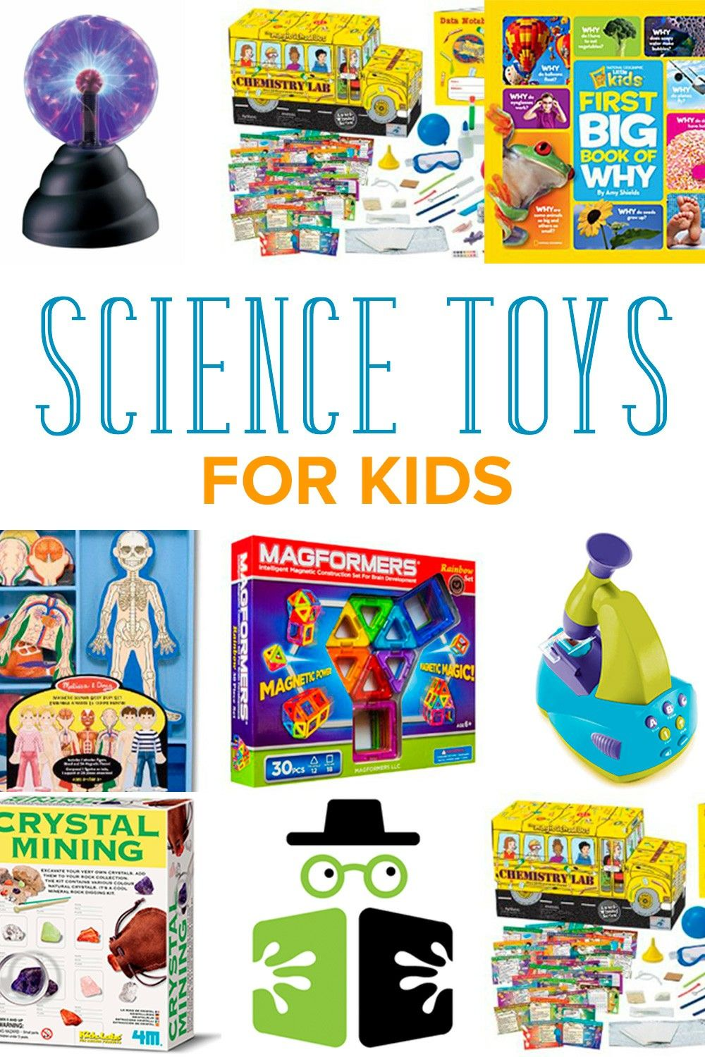 Toys for kids 8 and up  Pin by Ashlee Snell on zo xmas ideas  Pinterest  Xmas ideas
