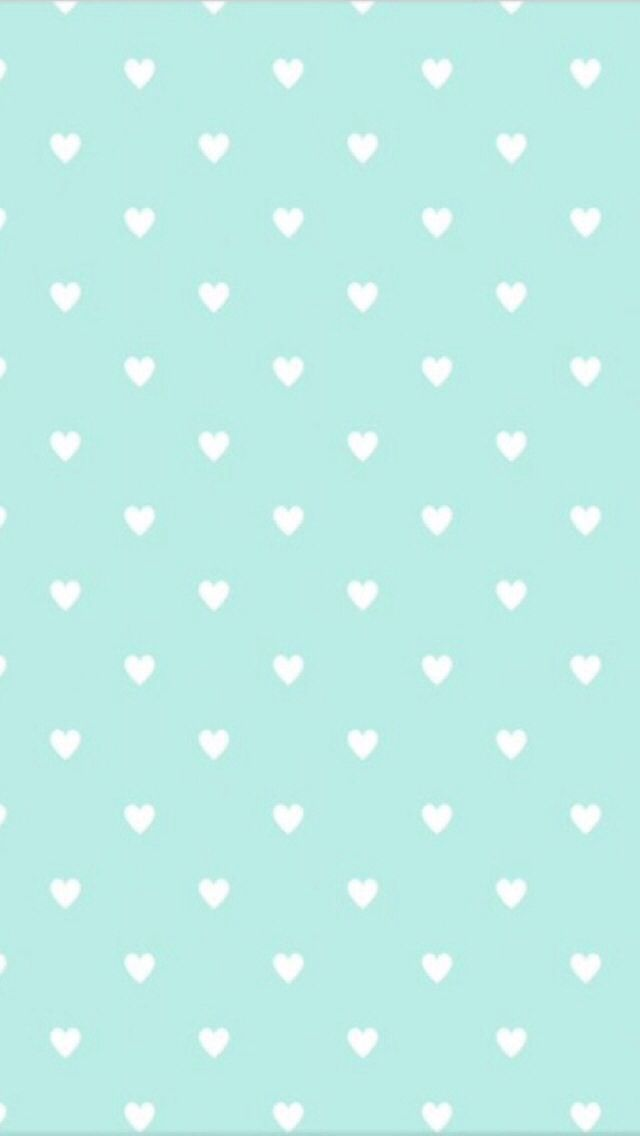 Cute background | background | Pinterest | Backgrounds and Cute ...