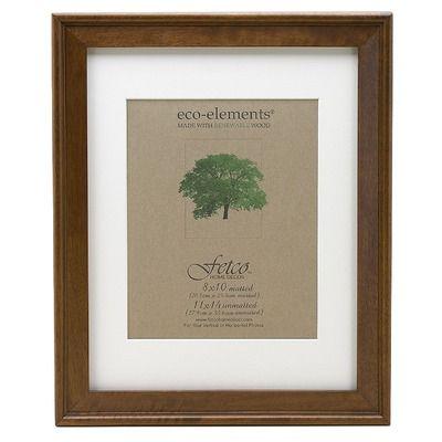 Fetco home decor green tree gallery