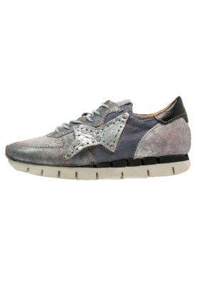 A.S.98 MACCHIA - Sneakers basse - grigio - Zalando.it