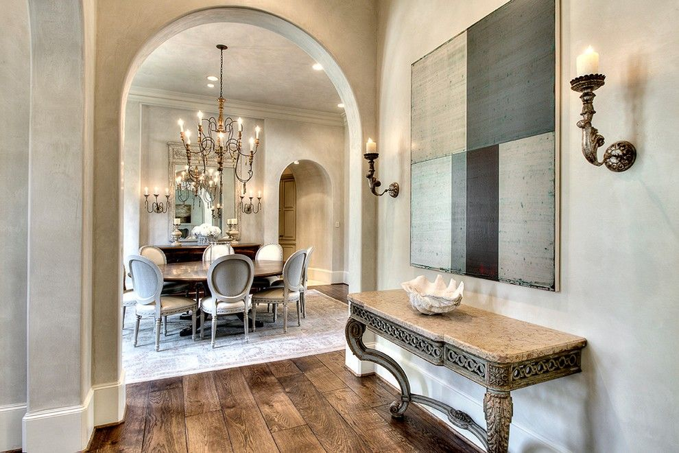 Image result for sconces in dining room | Sconces dining ... on Dining Room Sconce Idea id=76132
