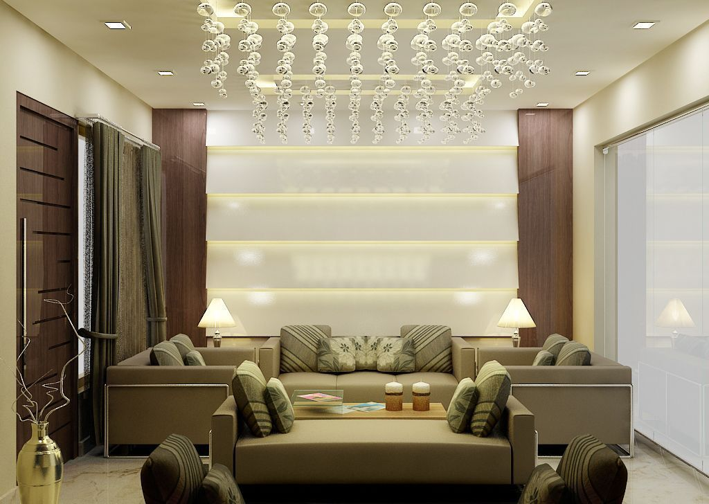 Best Drawing Living Room Good Design Artistic Home Decor Best Living Room Design Elegant Living Room Decor Contemporary Living Room Design