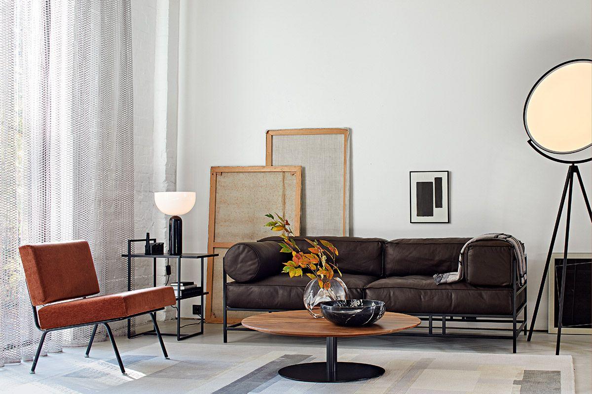 Bauhaus Möbel und Accessoires im Bauhausstil in 2020
