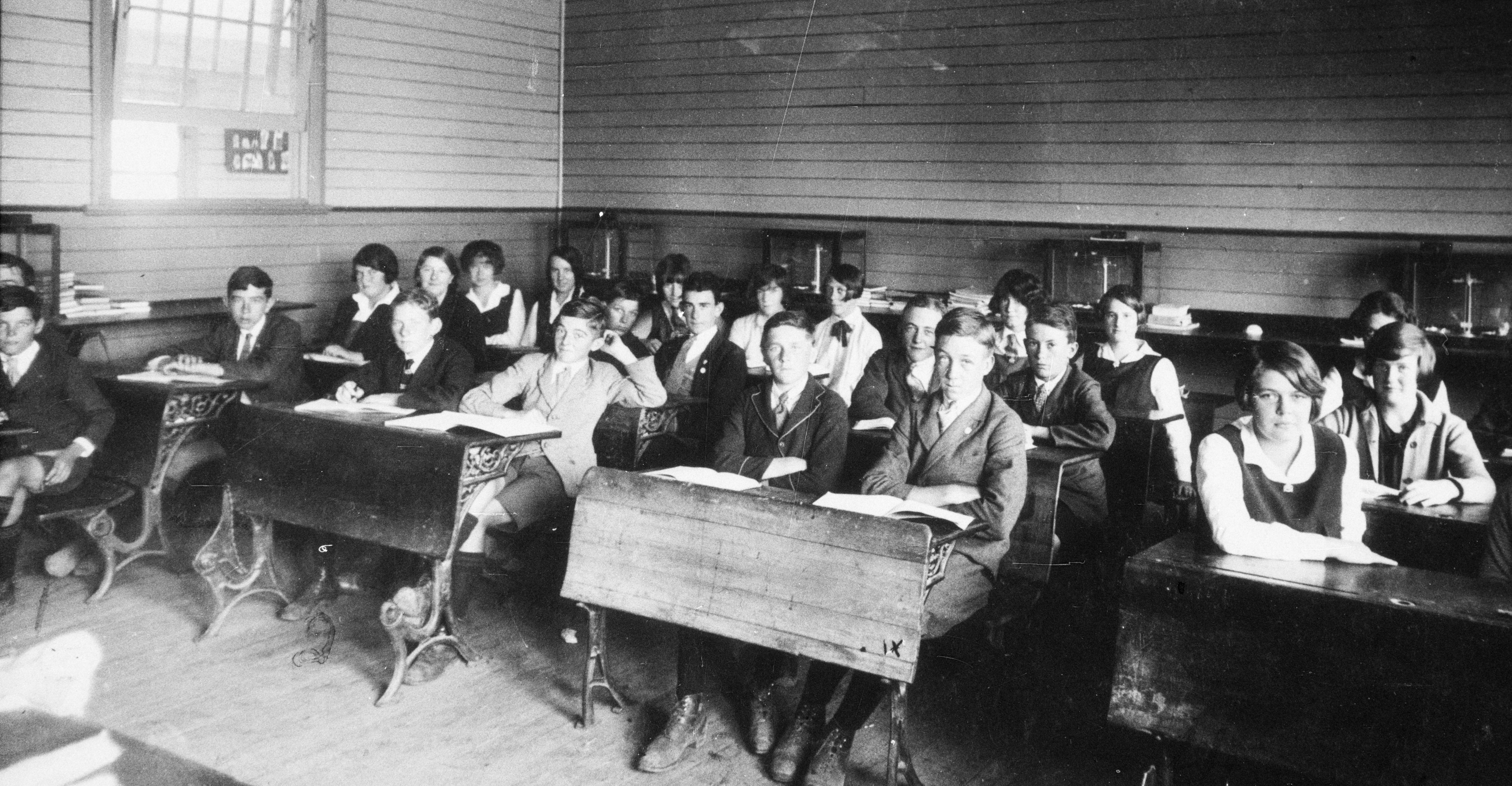 Modern Classroom Definition : Image result for s school room australia