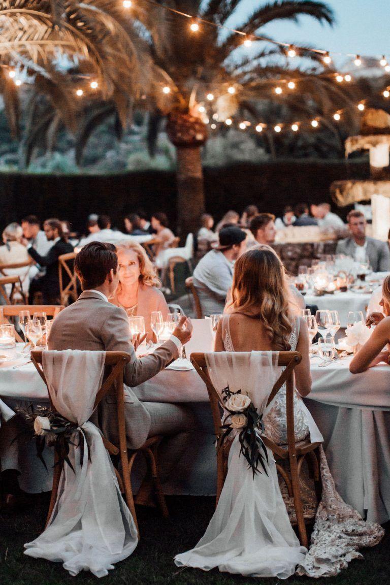 Photo of Dream wedding in Mallorca