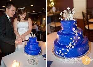 Classic Fourth Of July Wedding | YesBride Blog