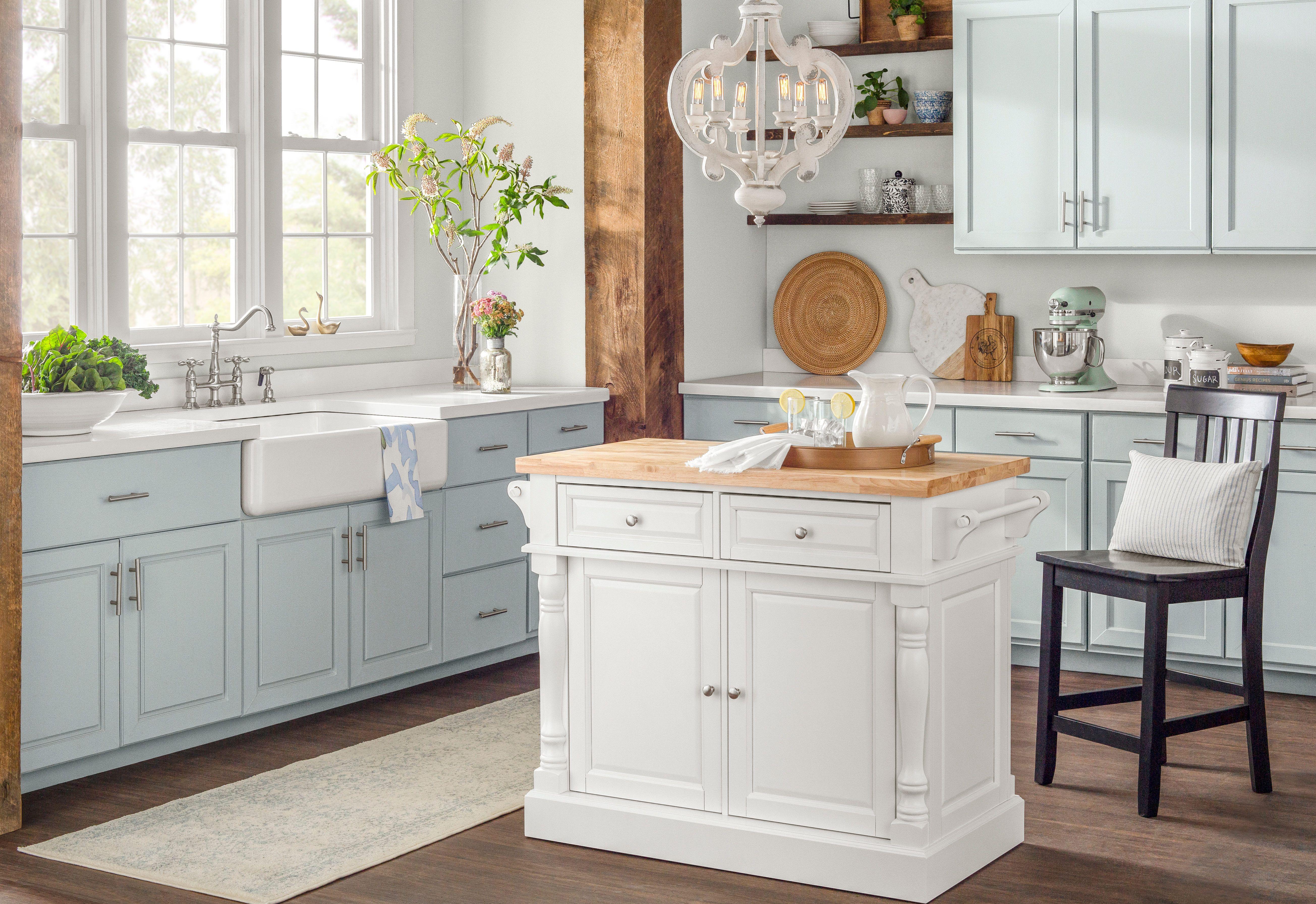 Modern Farmhouse Kitchen Design Kitchen Cabinets For Sale Kitchen Design Old Farmhouse Kitchen