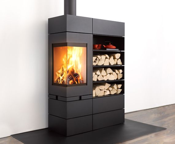 kaminofen elements skantherm wir sind feuer und flamme chimeneas pinterest stove wood. Black Bedroom Furniture Sets. Home Design Ideas