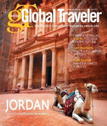 Get your digital edition of Global Traveler Magazine subscriptions and issues online from Magzter. Buy, download and read Global Traveler Magazine on your iPad, iPhone, Android, Tablets, Kindle Fire, Windows 8, Web, Mac and PCs only from Magzter - The Digital Newsstand.