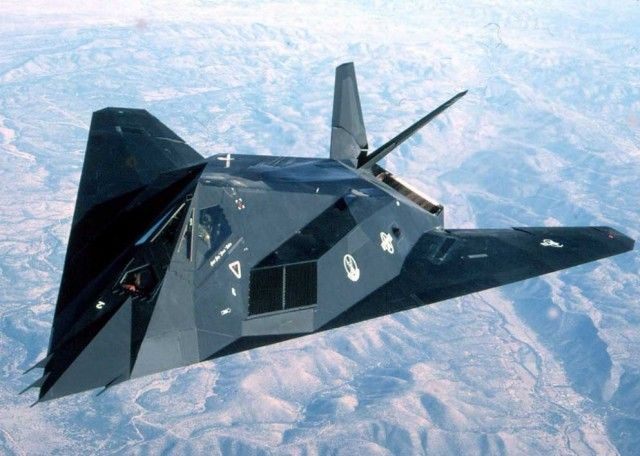 World S 7 Best Jet Fighters Stealth Aircraft Us Military Aircraft Fighter Jets