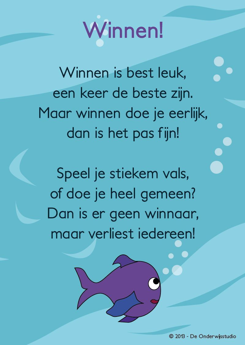 Citaten Uitleg Nederlands : Winnen en verliezen opvoeden pinterest gedichten