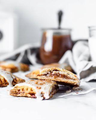 Caramel Apple Cheesecake Bars - Baran Bakery #caramelapplecheesecake Caramel Apple Cheesecake Bars - Baran Bakery #caramelapplecheesecake Caramel Apple Cheesecake Bars - Baran Bakery #caramelapplecheesecake Caramel Apple Cheesecake Bars - Baran Bakery #caramelapplecheesecake