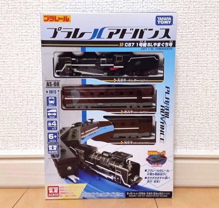 B toys car wheel  Plarail Advance AS C  Unit SL Yamaguchi No Japan Model